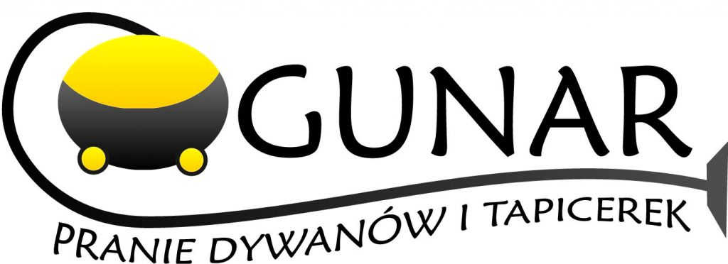 GUNAR_logo_1435x521px