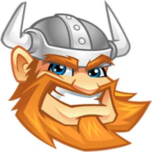 viking_head_300