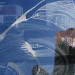 Obrazek - mycie okien sklepowych i witryn