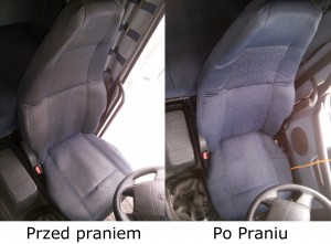 fotel-kierowcy
