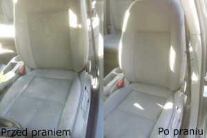 fotel_przed_i_po_praniu