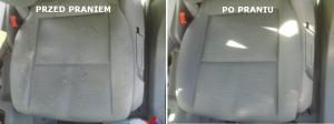 przed_i_po_praniu_tapicerka_samochodowa